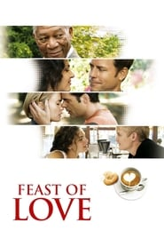 Streaming sources for Feast of Love