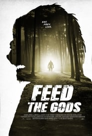 Streaming sources for Feed the Gods
