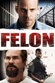 Streaming sources for Felon