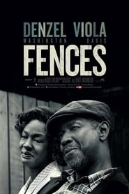 Streaming sources for Fences