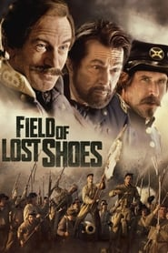 Streaming sources for Field of Lost Shoes