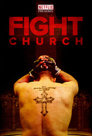 Streaming sources for Fight Church