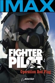 Streaming sources for Fighter Pilot Operation Red Flag
