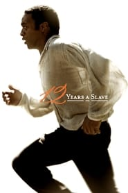 Streaming sources for 12 Years a Slave