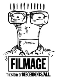 Streaming sources for Filmage The Story of DescendentsAll