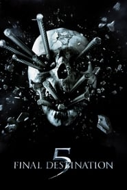 Streaming sources for Final Destination 5