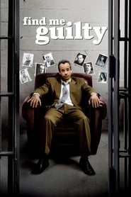 Streaming sources for Find Me Guilty