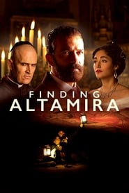 Streaming sources for Finding Altamira