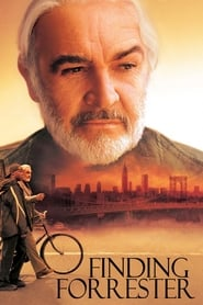 Streaming sources for Finding Forrester