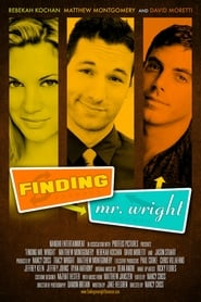 Streaming sources for Finding Mr Wright