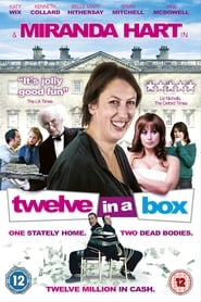 Twelve in a Box Poster