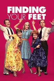 Streaming sources for Finding Your Feet