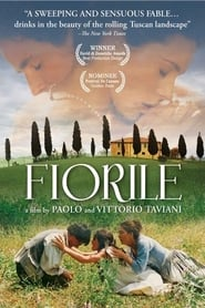 Streaming sources for Fiorile