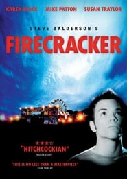 Streaming sources for Firecracker