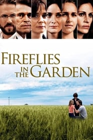Streaming sources for Fireflies in the Garden