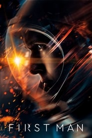 Streaming sources for First Man
