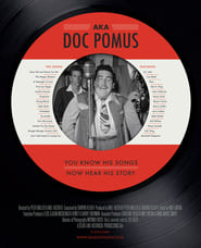 Streaming sources for AKA Doc Pomus
