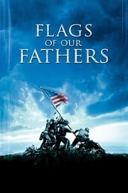 Streaming sources for Flags of Our Fathers