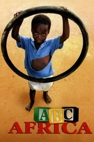 Streaming sources for ABC Africa
