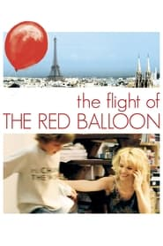 Streaming sources for Flight of the Red Balloon