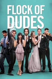 Streaming sources for Flock of Dudes