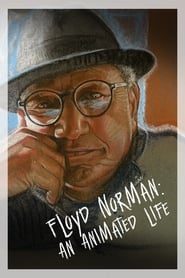 Streaming sources for Floyd Norman An Animated Life