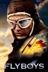 Streaming sources for Flyboys