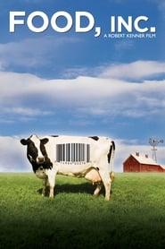 Streaming sources for Food Inc