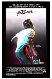 Streaming sources for Footloose