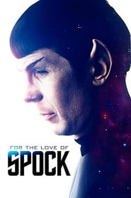 Streaming sources for For the Love of Spock