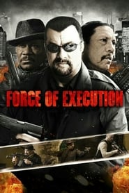 Streaming sources for Force of Execution