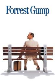 Streaming sources for Forrest Gump