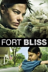 Streaming sources for Fort Bliss