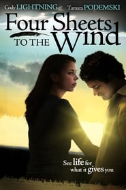 Streaming sources for Four Sheets to the Wind