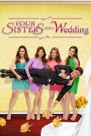 Streaming sources for Four Sisters and a Wedding