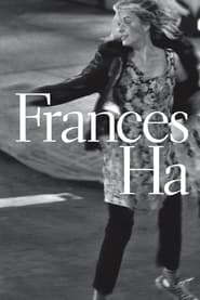 Streaming sources for Frances Ha