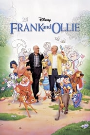 Streaming sources for Frank and Ollie