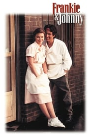 Streaming sources for Frankie and Johnny