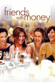 Streaming sources for Friends with Money