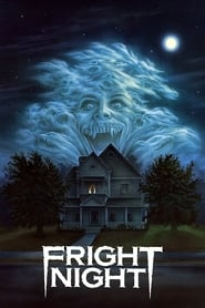 Streaming sources for Fright Night