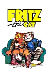 Streaming sources for Fritz the Cat