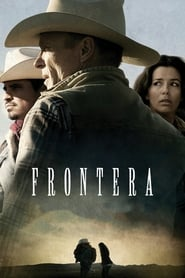 Streaming sources for Frontera