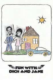 Streaming sources for Fun with Dick and Jane