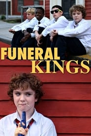 Streaming sources for Funeral Kings