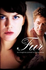 Streaming sources for Fur An Imaginary Portrait of Diane Arbus