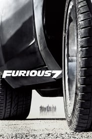 Streaming sources for Furious 7