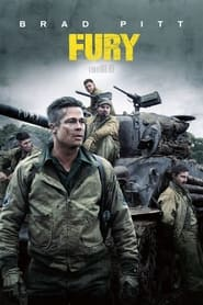 Streaming sources for Fury