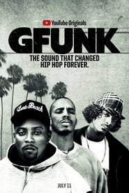 Streaming sources for GFunk
