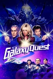 Streaming sources for Galaxy Quest