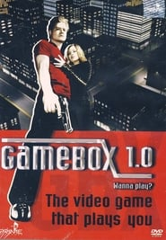 Streaming sources for Game Box 10